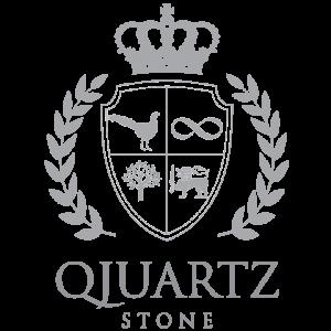 QJuartz Stone Logo Options 26052016 copy