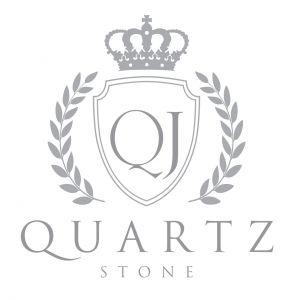 Quartz-Stone-Logo-03122015