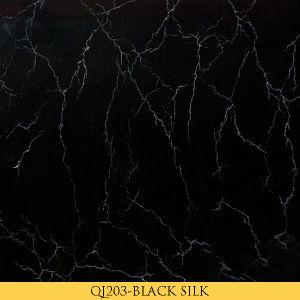 QJ203