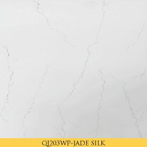 QJ203WP