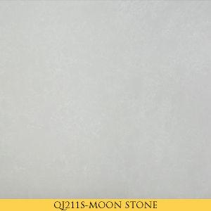 QJ211S
