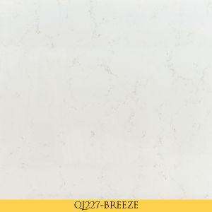QJ227