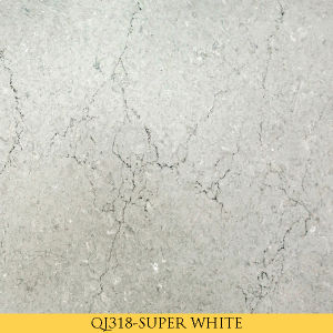 QJ318_super white