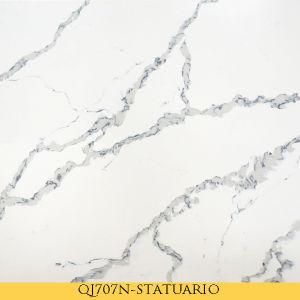 QJ707N STATUARIO