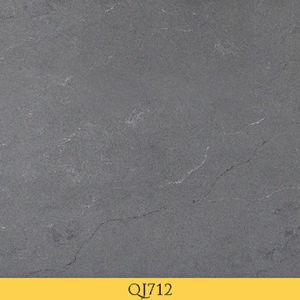 QJ712