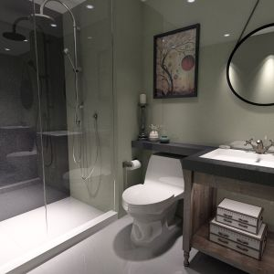 British-Bathroom-(72dpi)