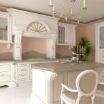Italian-Kitchen-(72dpi)