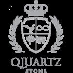 QJuartz Stone Logo Options footer_3
