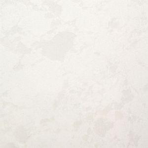 QJ-301-Bianco-Lunar