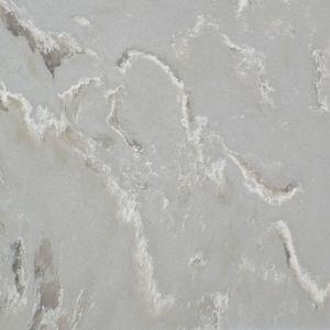 QJ-303-Polar-Glacier