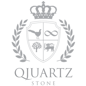 QJuartz Stone Logo Options 26052016 copy