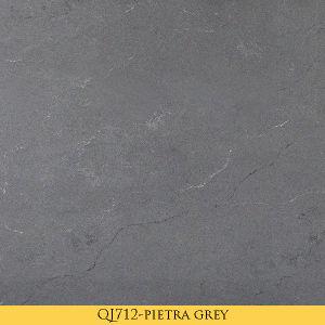 QJ712-pietra grey