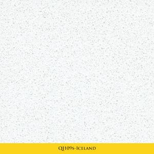 qj109s