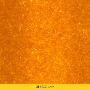 qj802c