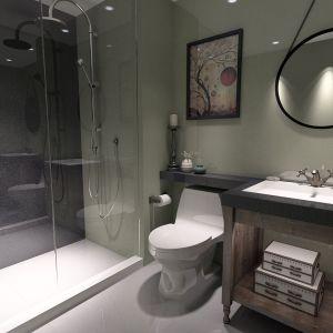 British-Bathroom-(72dpi)