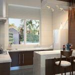 Modern-Kitchen(72dpi)