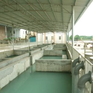 Water-recycling-process