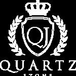 logo_new_one